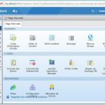 vCenter : Ajouter une source d'identité Active Directory à vCenter SSO