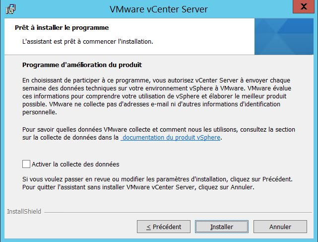 comprendre windows server