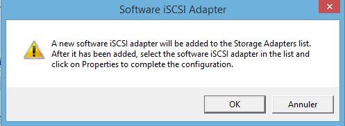 ESXi-iSCSI-3