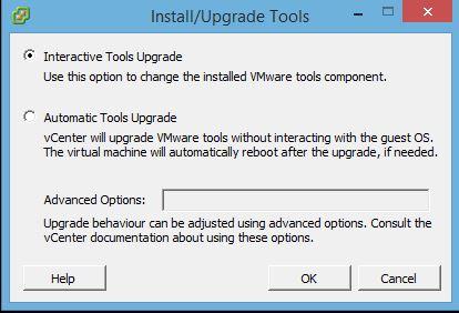 Tools-Debian--2-1