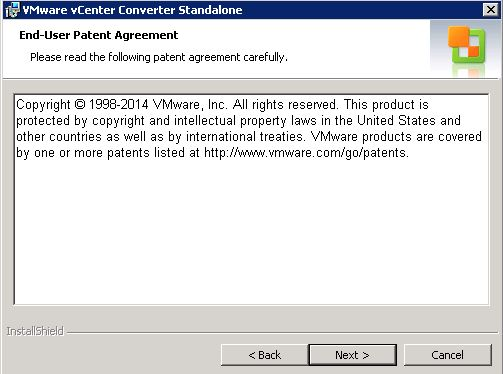 VMware-Converter-2