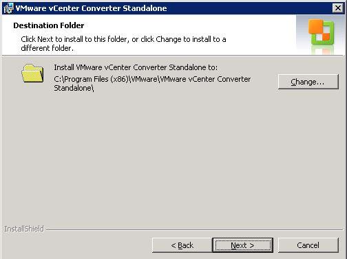 VMware-Converter-4