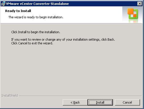 VMware-Converter-6