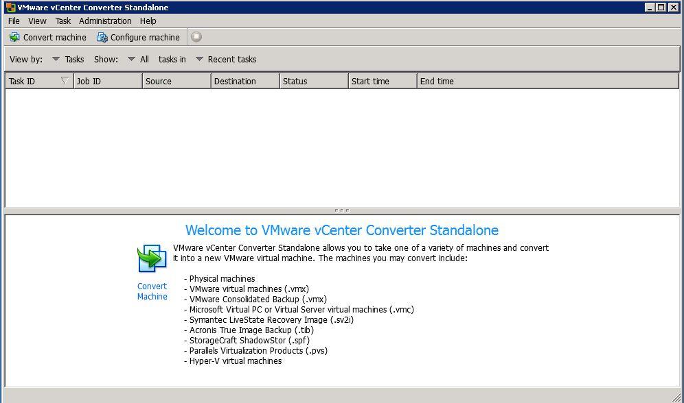 VMware-Converter-8