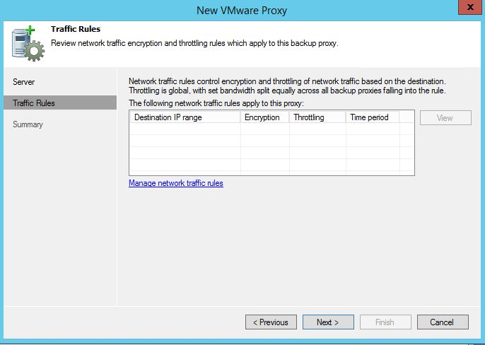 Veeam-Proxy-13