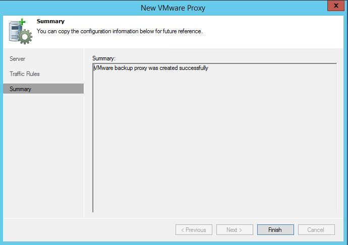 Veeam-Proxy-14