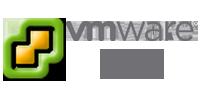 esxi-server-icon