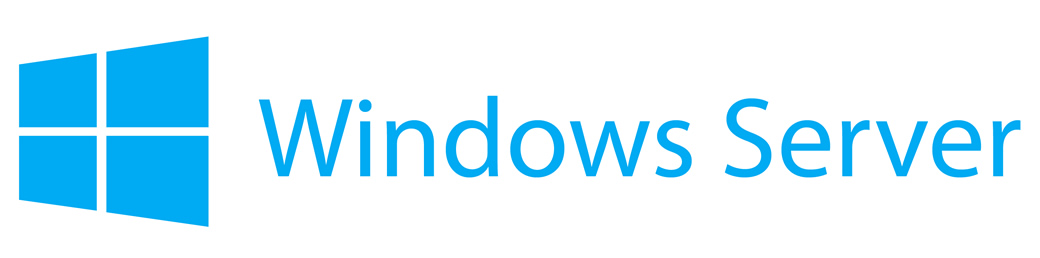 logo-windows-server