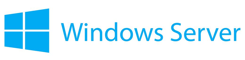 logo-windows-server