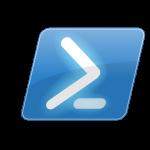 powershell_logo