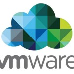 VMware : Installer vCenter Server Appliance 5.5