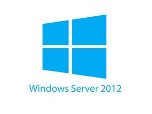 Installer un contrôleur de domaine Active Directory sous Windows Serveur 2012
